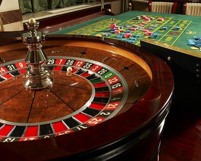 Microgaming — надежный софт онлайн-казино