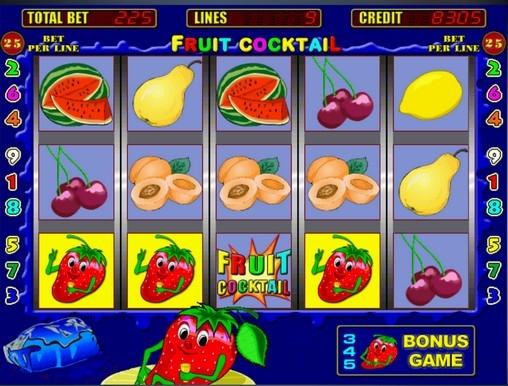 мобильное онлайн казино бездепозитный бонус при регистрации